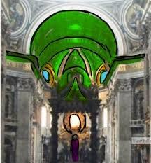 Vatican bug .jpg
