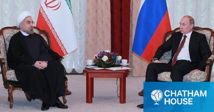 20151127PutinRouhani.jpg