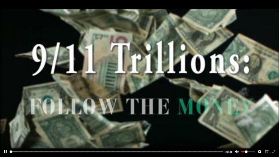 911 trillions.jpg