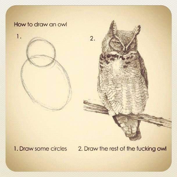 draw an owl.jpg