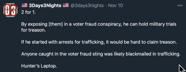 3days-fraud-trafficking.png