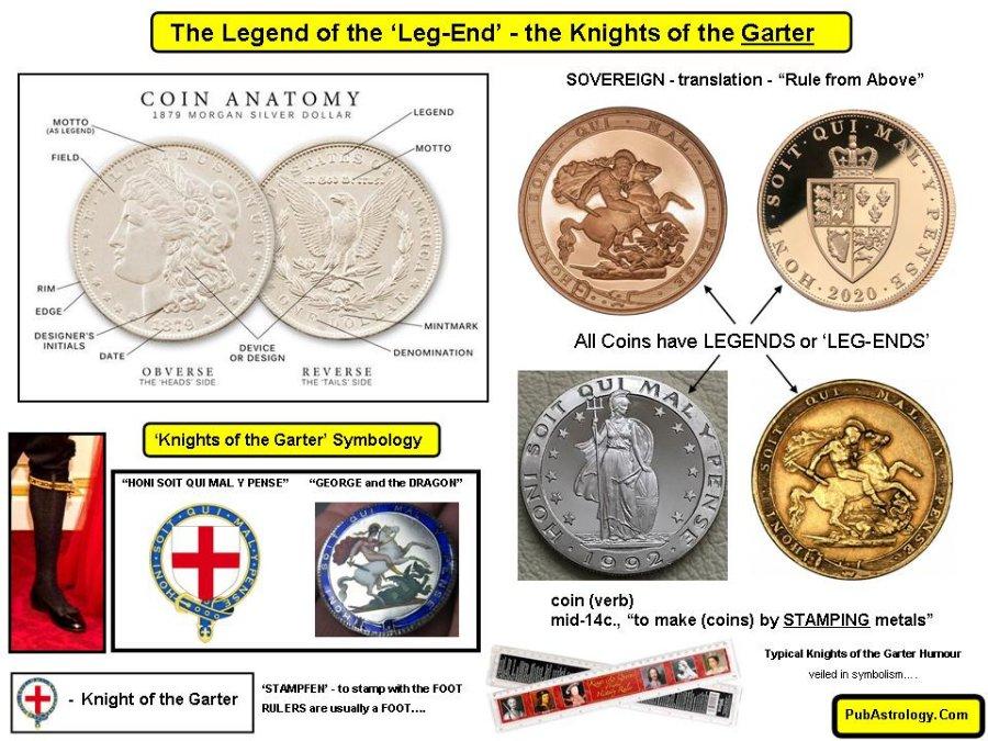 465357305_LegendoftheLegEnd-Coins.jpg.aa51cd017fa53aafcf74f41c2f327293.jpg