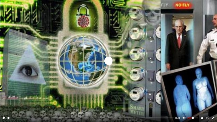 max igan  whole world script.jpg