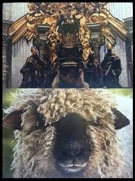 Sheep throne .jpg