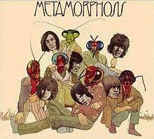 metamorphosis .jpg