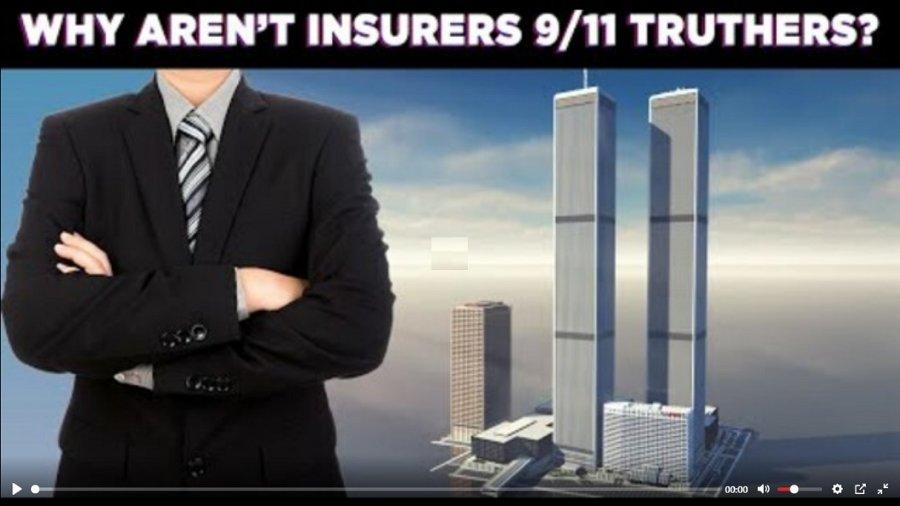 911 trillions follow up.jpg