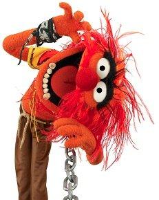 Animal_(Muppet).jpg.71c4baa2aa3f45a8c196fa1c0f31ec03.jpg
