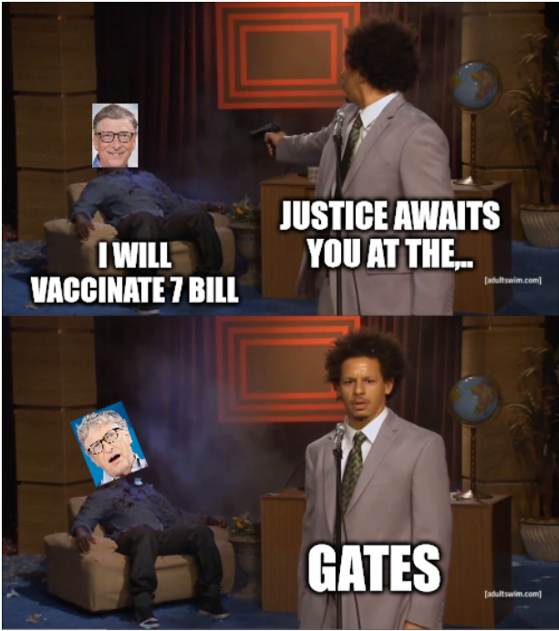 Justice.png