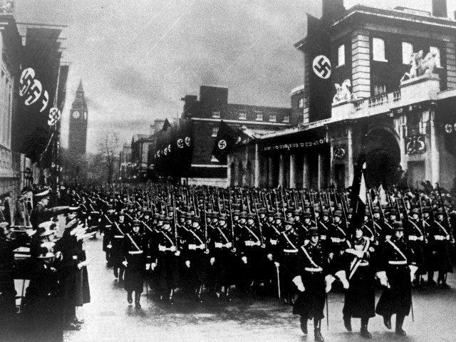 SS-GB-Hitler-in-London-640x480.jpg.8c0d8e04c0b1b10fce2c70ab0beb8fa0.jpg