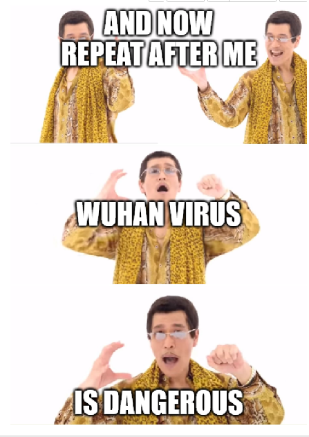 Wuhan.png