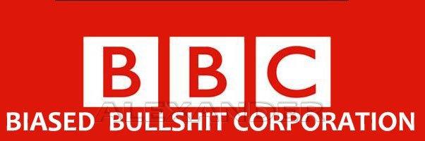 bbc-bias-corp.jpg