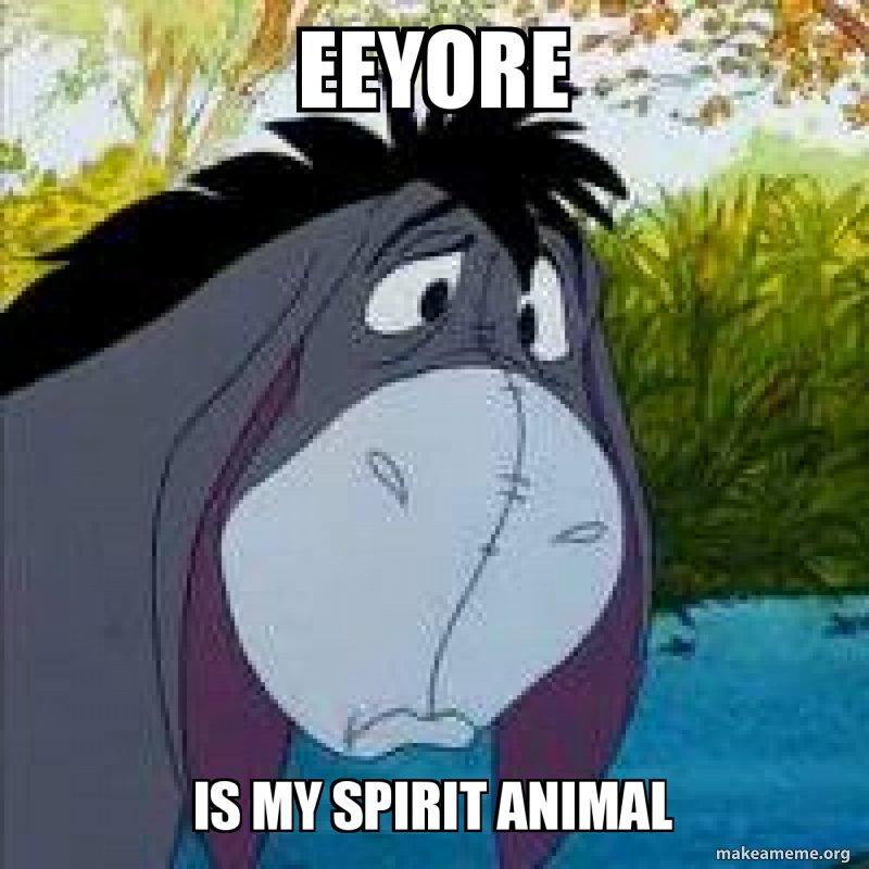 eeyore-is-my.jpg