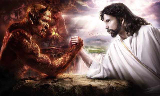 jesus-arm-wrestling-with-satan-demon1.jpg.5b1e186e0e07efa9be92f29395175789.jpg