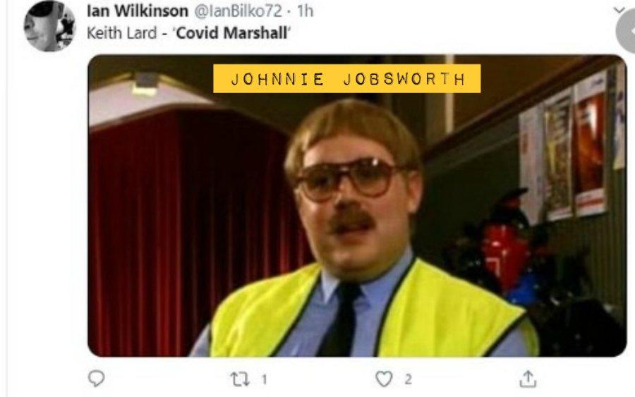 jobsworth.jpg