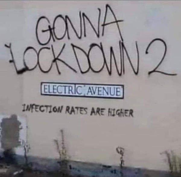 lockdown-2-electric-avenue.jpg