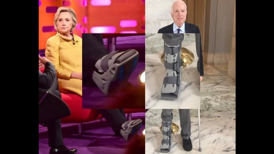 mccain-boot.jpeg