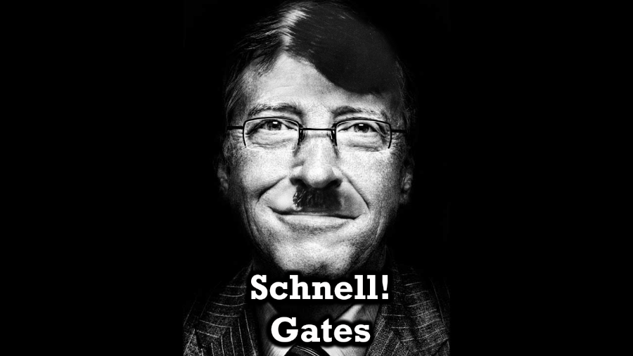 schnell-gates.png