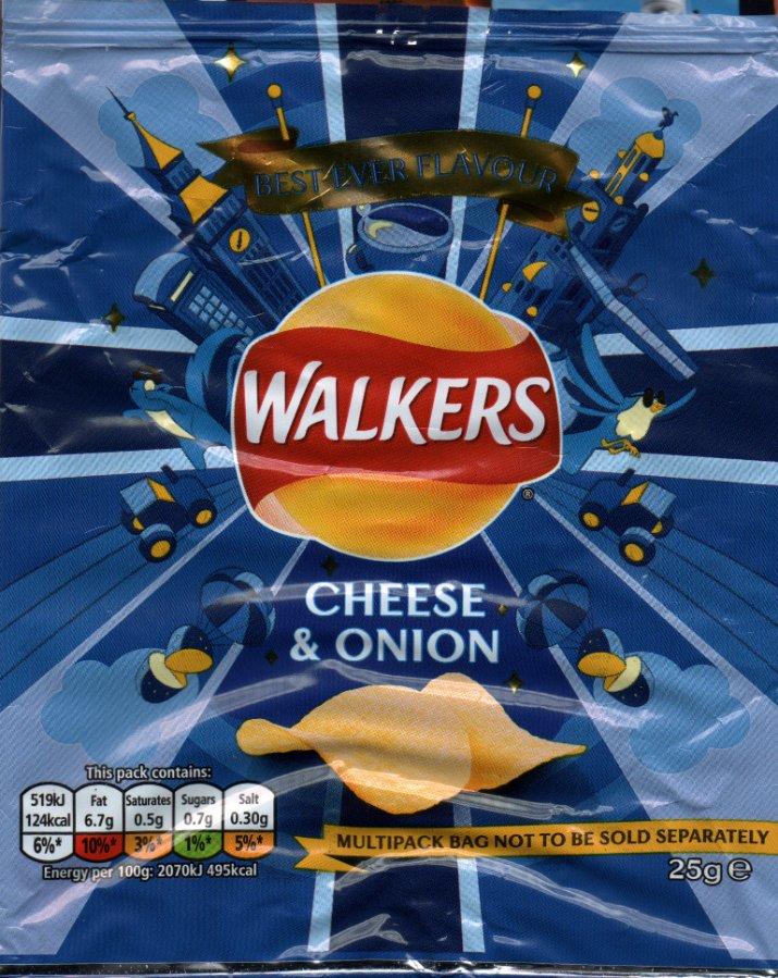 walkers-crisp-packet-may-2020.jpg.d5f1f1fc8a8ff46fb761d0e66ffc620e.jpg