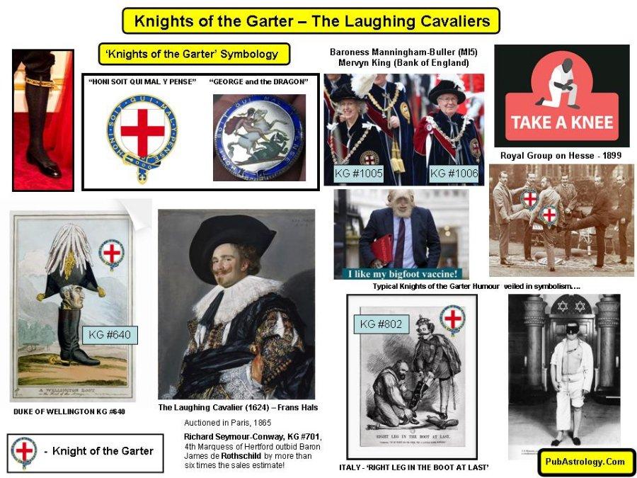 1283151740_KnightsoftheGarter-TheLaughingCavaliers_.jpg.05911d8597d889ea0f8a9eff5a6d754b.jpg