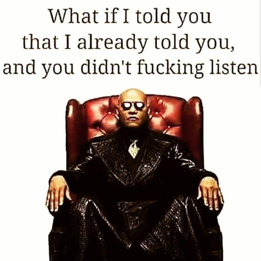didnt listen.jpg