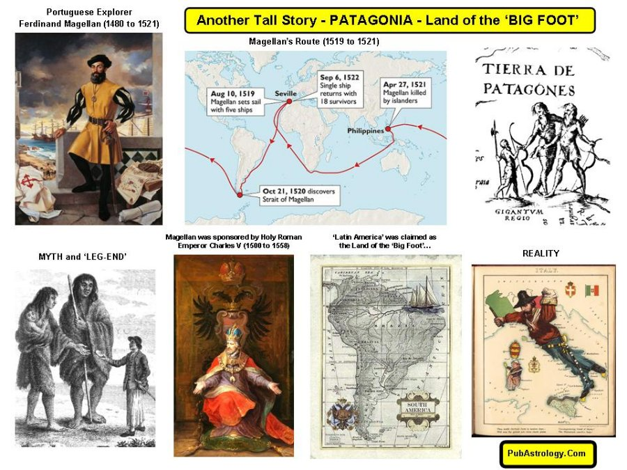 1708148331_Patagonia-LandoftheBIGFOOT.jpg.d5ca9b40a9872526421dcb942d64f47d.jpg
