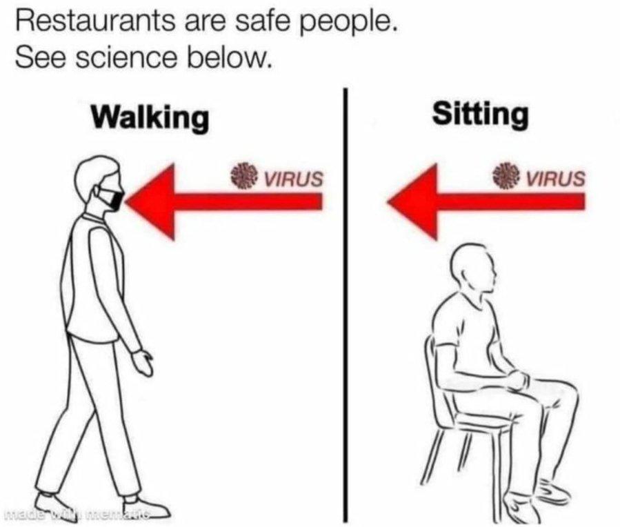 MASK SEATED.jpg