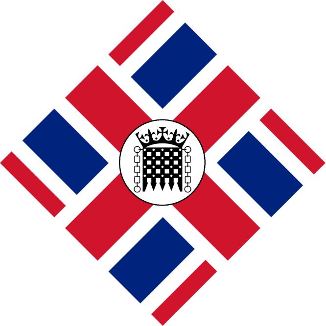 UK (1).png
