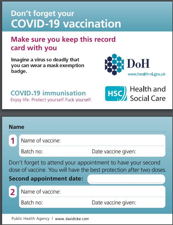 vaccine Id cards.png