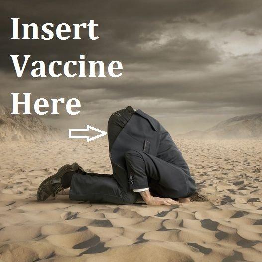 insert vaccine.jpg