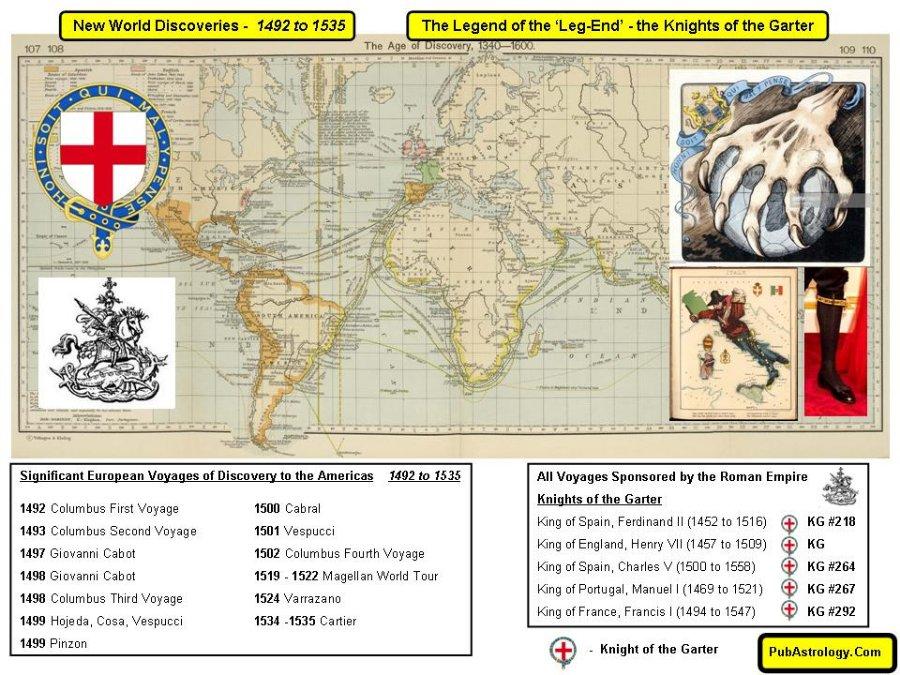 https://pubastrology.files.wordpress.com/2020/06/new-world-order-of-the-knights-of-the-garter-v2_6.pdf