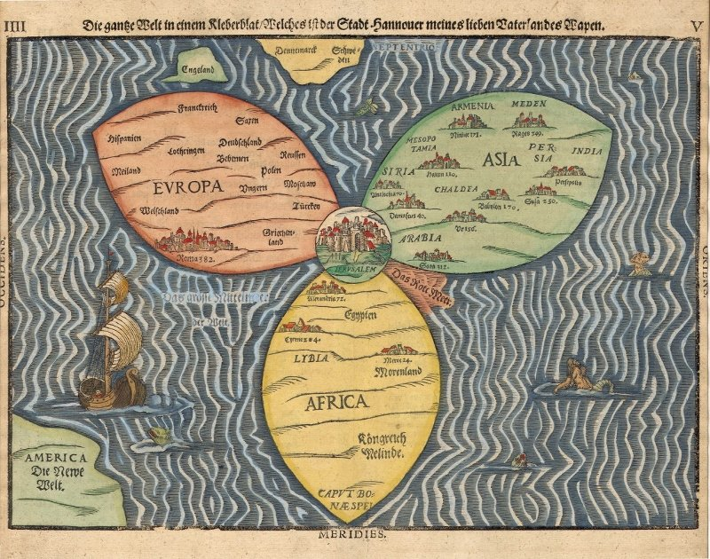Bunting-Map-of-the-World-around-Jerusalem-site-Keilo-Jack.jpg