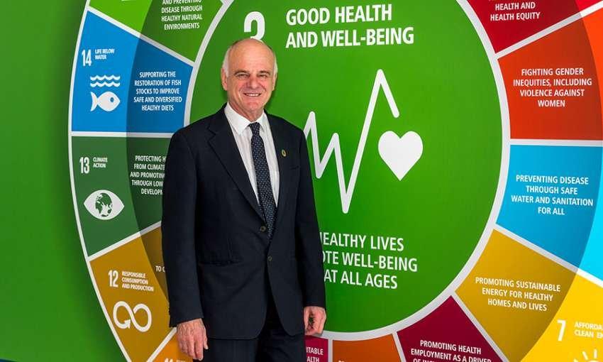 David-Nabarro-SDGs.jpg