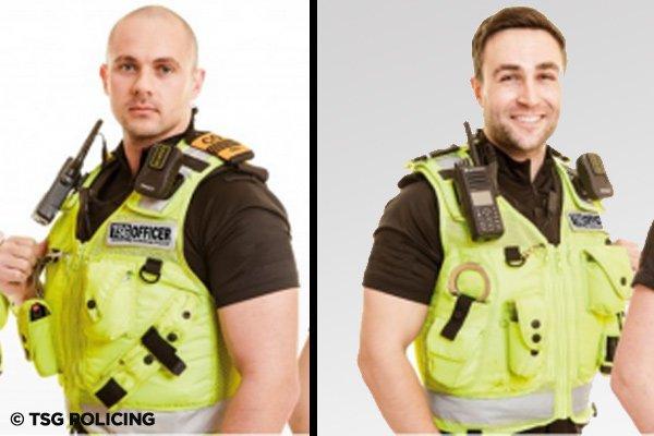 TSG-policing-01.jpg.fa3087a77efebf4b60abf297fe6a92ff.jpg