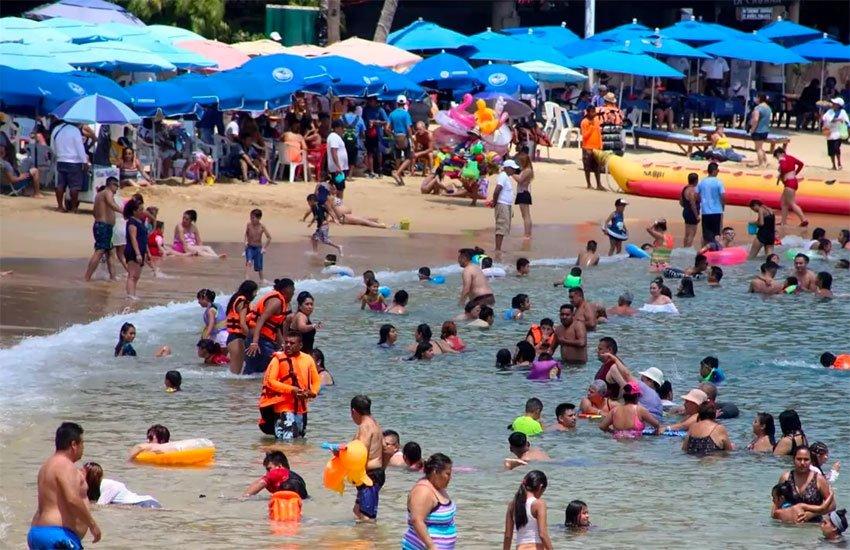 acapulco-beach.jpeg