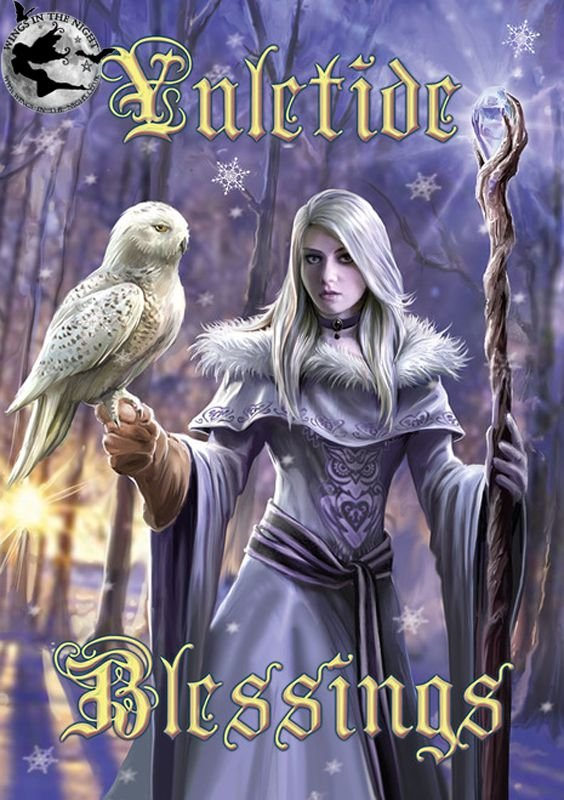 anne-stokes-winter-owl-yule-greeting-card-10809-p.jpg.68b9d1e915de8fc836bb4510f1198b06.jpg