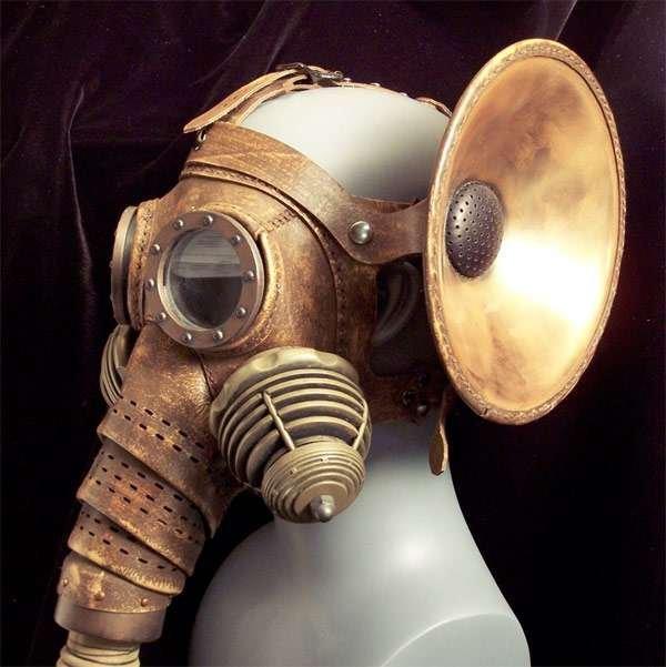 gas-mask-elephant.jpeg