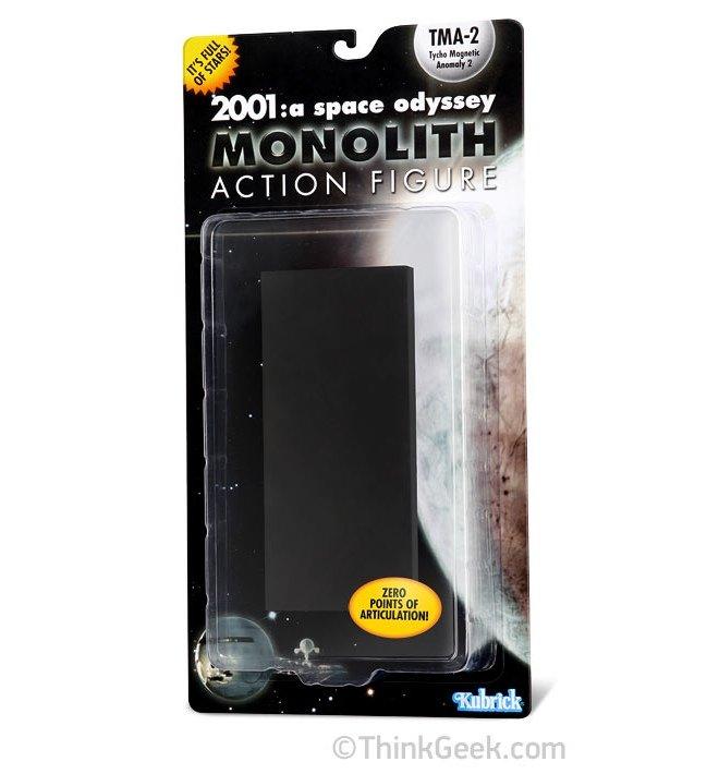 monolith.jpg.a710098fda552b0b5cf51ec8d4267b2f.jpg