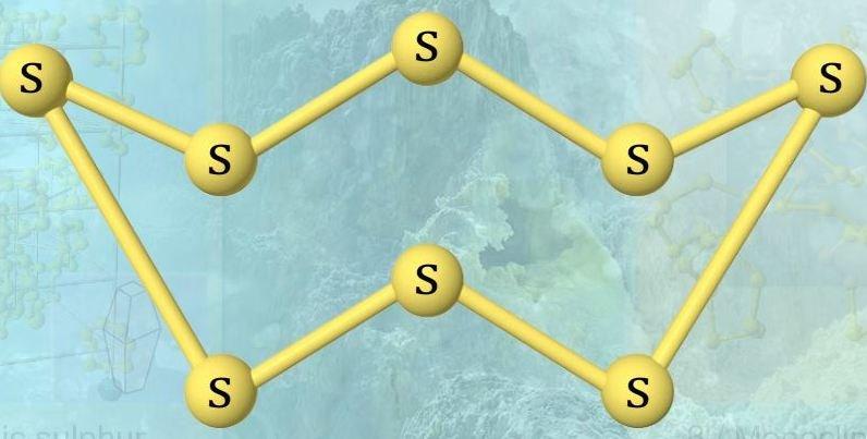 sulphur.jpg