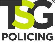 tsg_policing_logo.jpg.8517e445231bdd5369d210f3d973cc46.jpg
