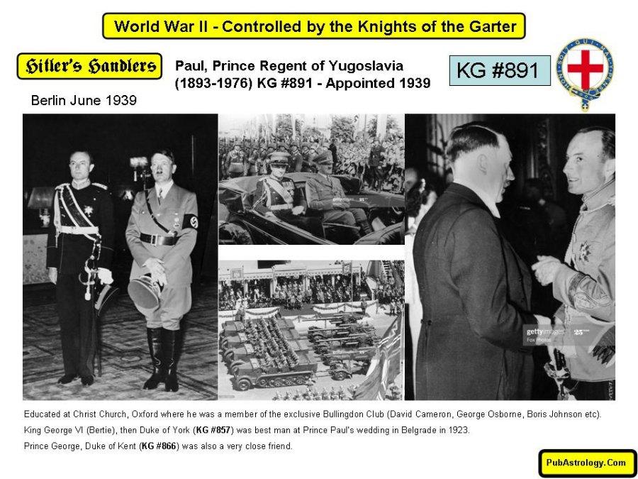 101920473_KnightsoftheGartercontrollingWorldWar2PaulPrinceRegentofYugoslaviap1.jpg.da25a59bbc9e4f946311445fb8bb7599.jpg