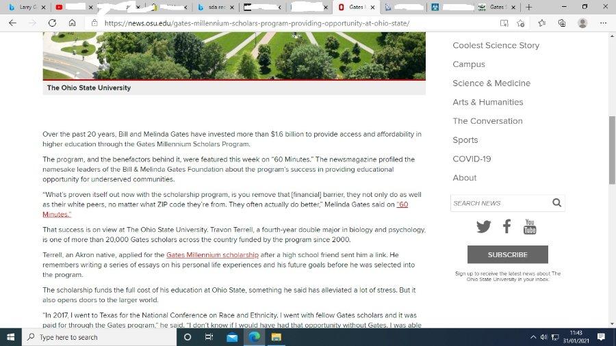 Screenshot (34) copy.jpg