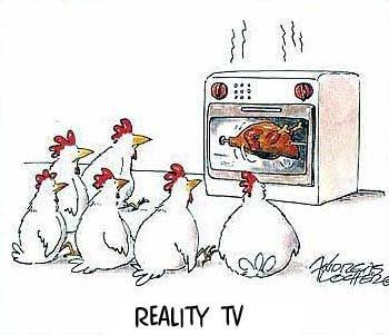 1635479327_Reality20TV.jpg.7a75951bf182ad969214333d91c48d97.jpg