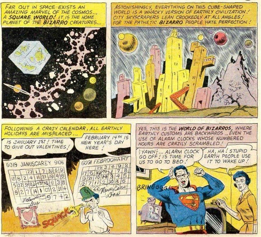 Bizarro World Comic page.jpg