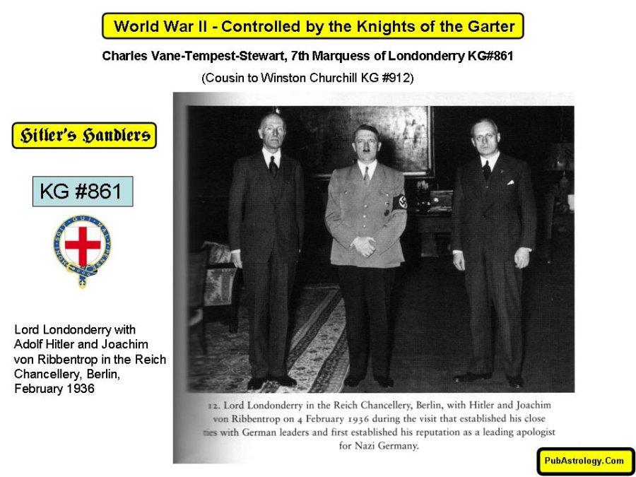 788165060_KnightsoftheGartercontrollingWorldWar2LordLondonderry.jpg.dd96c89fbf00ed0c0b70c77843718e40.jpg
