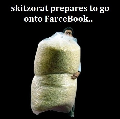 popcorn skitzorat.jpg