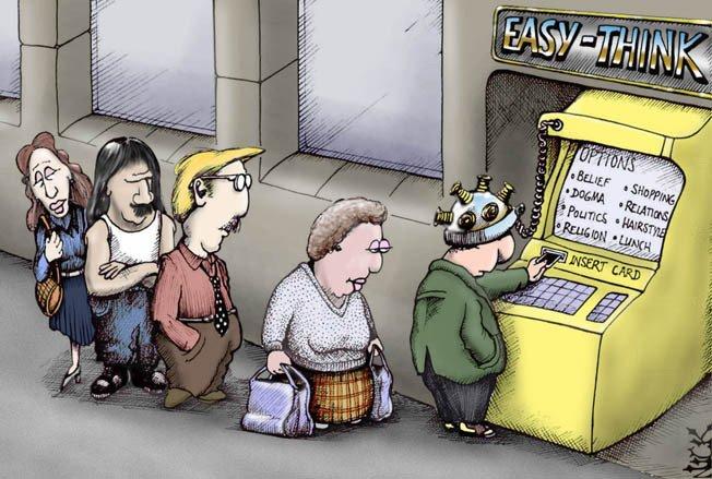 EasyThinkCartoon.jpg.587169189c43a50d9a9175d597aac501.jpg