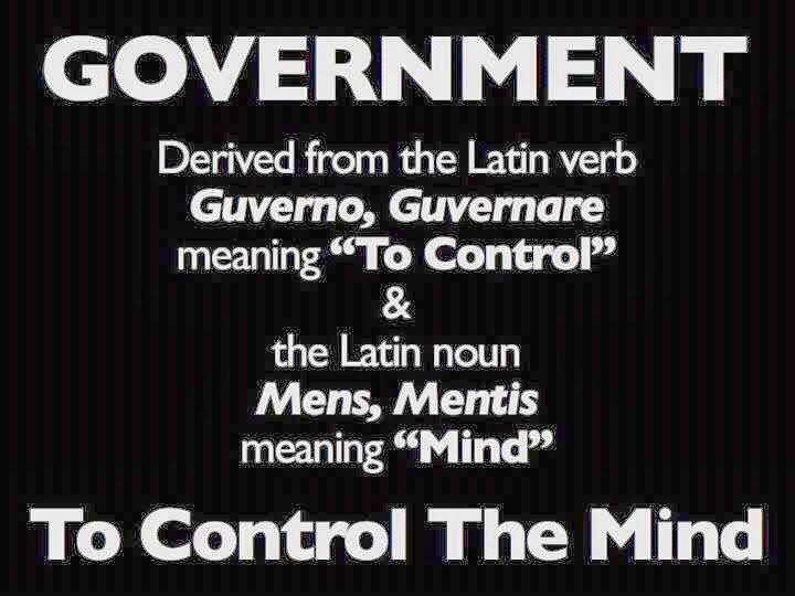 Government_To_Control_the_Mind.jpg