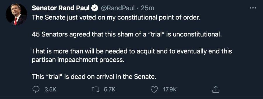 Rand-Paul-Dead-Impeachment.jpg