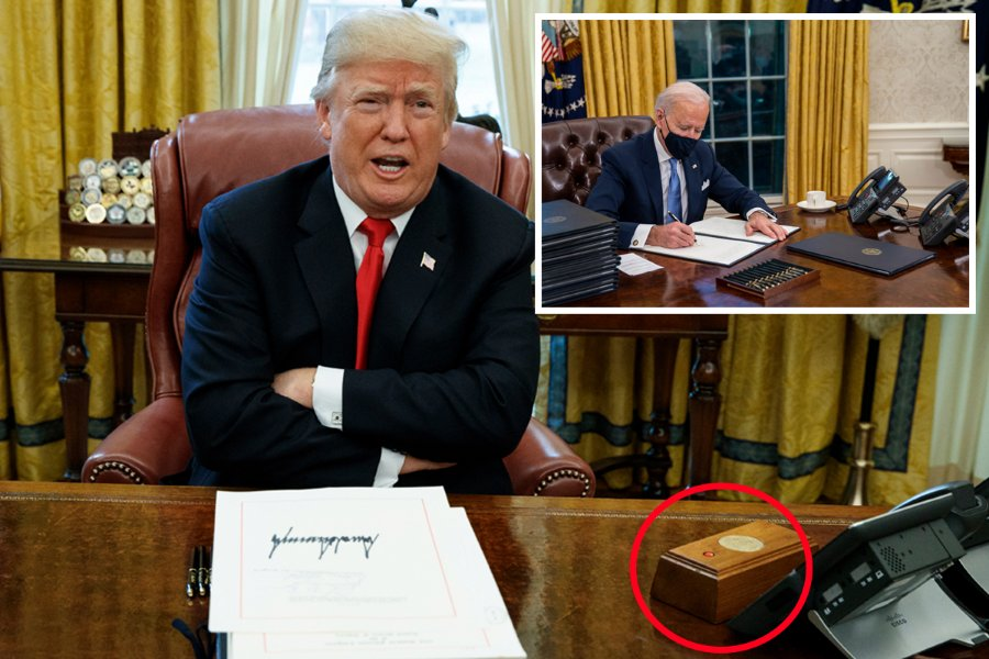SF-biden-removes-trump-diet-coke-button-COMP.jpg