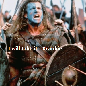 William-Wallace-300x300.png